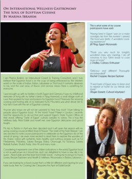 Edde Sands Newsletter Screenshot p5