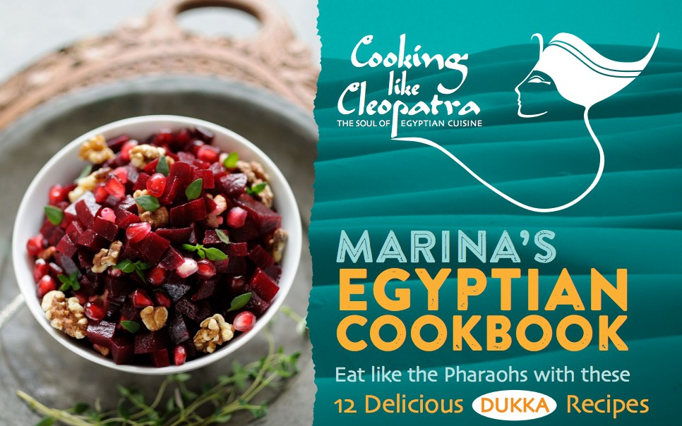 Blog cooking like cleopatra ludlow food festival 2015 forumfinder Gallery